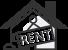 Rental Portfolio Loan